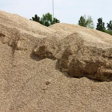 Купить крупнозернистый песок в Смоленске