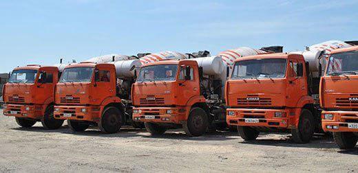 Заказать бетон миксер смоленск цена заказать бетон в балашихе